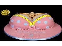 Erotik Adult Store 3930