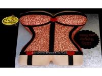 Erotik Adult Store 3937