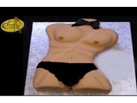 Erotik Adult Store 3943