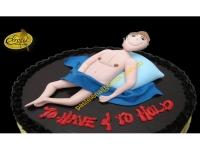 Erotik Adult Store 3946