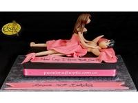 Erotik Adult Store 3950