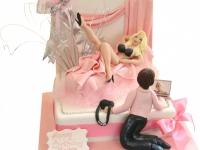 Beula Cakes 3957