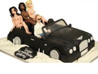 Beula Cakes 3959