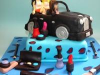 Beula Cakes 3962