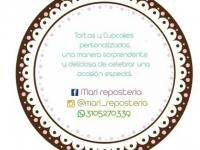 Mari Reposteria 4027