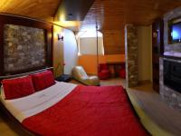 Amarte Suite 183