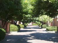 La Hacienda 276