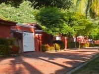 La Hacienda 295