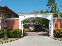 La Hacienda 297