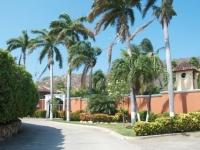 La Hacienda 298