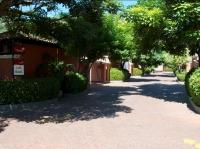 La Hacienda 302