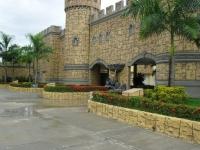 El Castillo del Amor 364