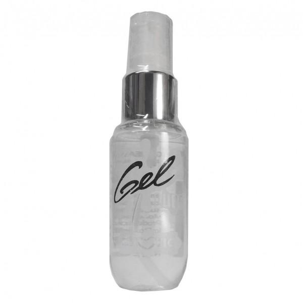 Lubricante Hot Gel Spray