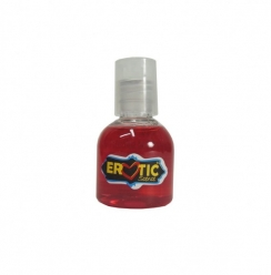 Aceite Hot Stuff 40ml