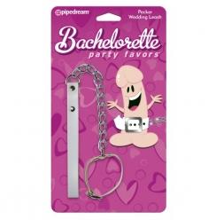 Bachelorette Pecker Leash