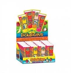 Dickalicious 2 oz
