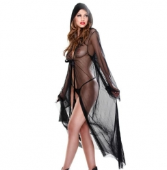 Fetish Lingerie The Reaper