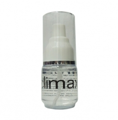 Lubricante Climax Spray