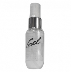 Lubricante Hot Gel Spray