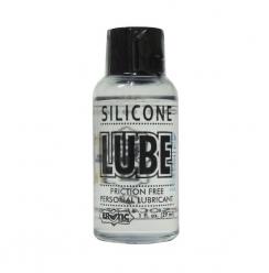 Lubricante Silicone Erotic Lube