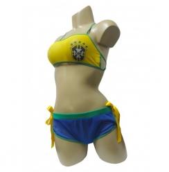 Mini Brasil 2