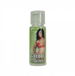 Orgasmix Cocool 20ml