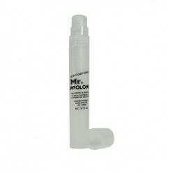 Retardante Mr Prolong Spray