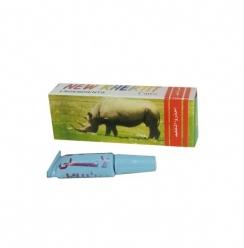 Retardante Rhino Crema