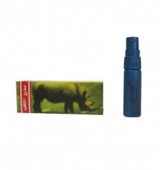 Retardante Rhino Spray