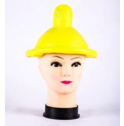 Sombrero Condón