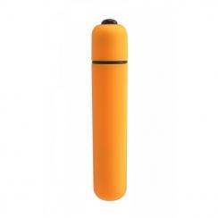 Bala Grande Neon Luv Touch Bullet XL 1259