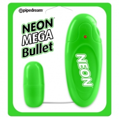 Neon Luv Touch Neon Bullet 1268