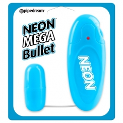 Neon Luv Touch Neon Bullet 1272