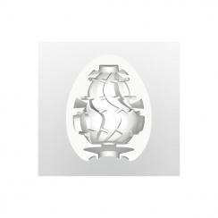 Huevo Tenga Twister 1339