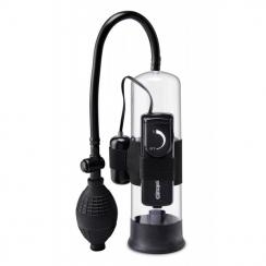 Bomba Classix Vibrating Pump 1478