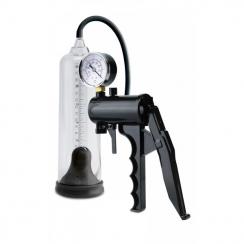 Pump Worx Max-Precision Power Pump 1494