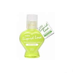 Mini Liquid Love 1.25 oz. (37ml) 149