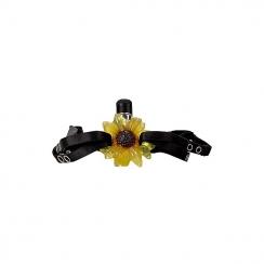 Estimulador Mini Fun Flower 1601