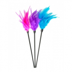 Plumas Lover's Feather Ticklers 685
