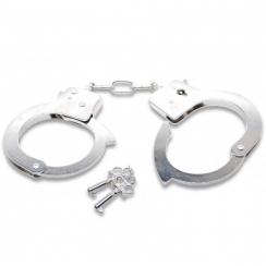 Fetish Fantasy Official Cuffs 714